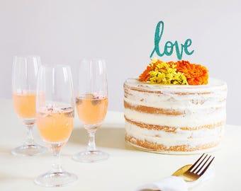 Wedding cake topper, Cake topper Wedding, Custom cake topper, Custom cake topper wedding, Custom cake topper for wedding, Wood cake topper