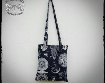 NEW botanic TOTE BAG - Shopping bag