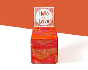 Valentine's Day gift for girlfriend, Valentine's Day gift for boyfriend, Valentine's Day gift for husband for wife, Romantic gifts for him