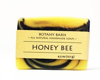 Soap, Organic Soap, Lemongrass Soap, Artisan Soap, Natural Soap, Handmade Soap, Cold Process Soap, Activated Charcoal Soap, Homemade Soap