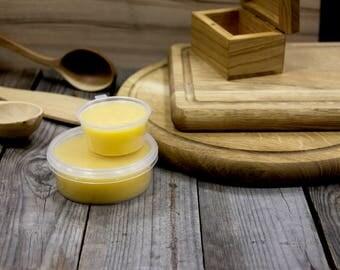 Bees wax wood polish Wood surface polish furniture polish furniture cleaner natural bees wax polishing wax wood polishing wax bees wax polis