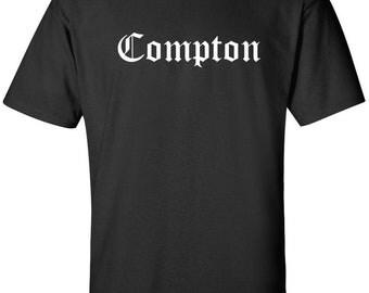 Compton Etsy