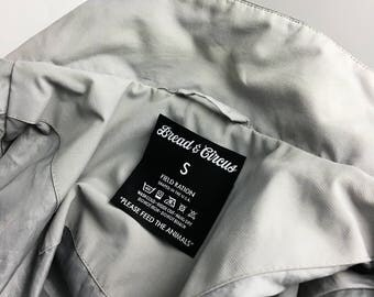 Custom main labels for clothing, woven main label for clothing