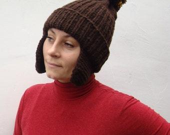 cool hats etsy