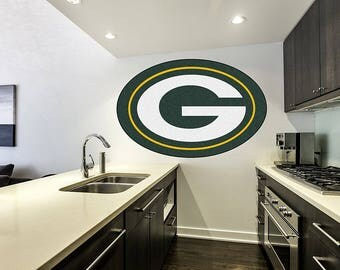 Captivating Packers Stickers,Packers Wall Decal, Packers Stickers, Packers Decals, Green  Bay Packers Part 19