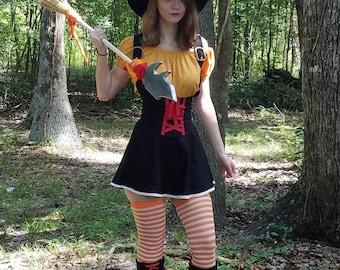 Lol cosplay | Etsy