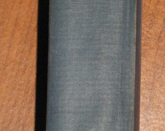 Educational Psychology By Rudolph Pintner