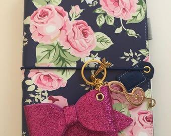 Keyring Charms, Bijoux bag, planner charms