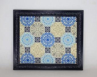 Tray Coffee Table, Coffee Table Tray, Coffee Table Decor, Ottoman Tray, Tray for Ottoman, Tray Ottoman, Decorative Tray, Living Room Tray