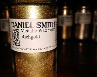 Danial Smith Powder Paint