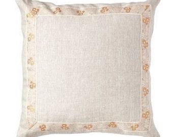 ADDISON 22 - Decorative Pillow
