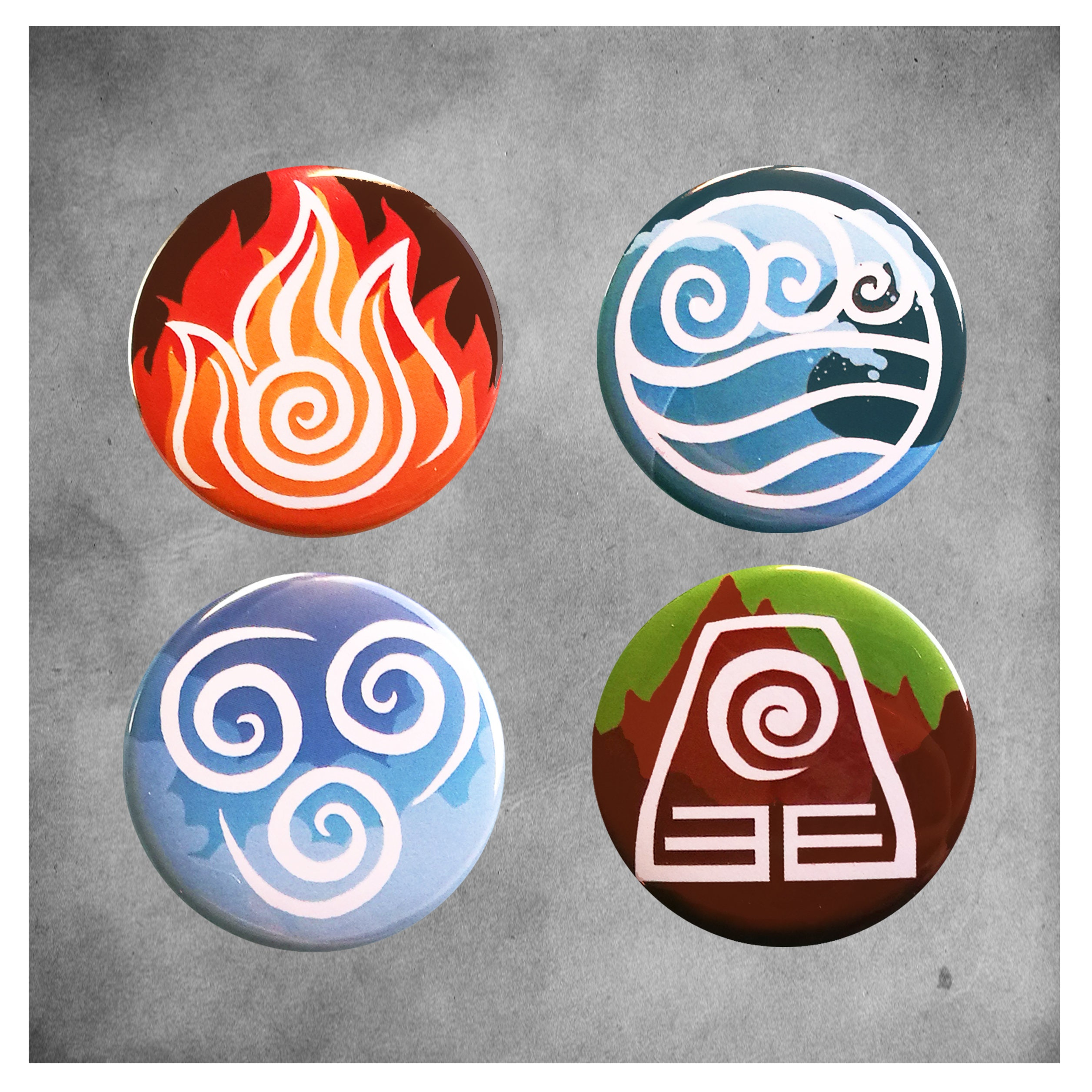 Avatar badges the four nations zoom buycottarizona