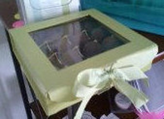 Cocoa Butter Bath Truffles     Bath Bombs  all natural  effervescent  no added fragrance  excellent for sensitive skin  great gift