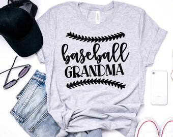 Baseball svg - Sports svg - Baseball grandma svg - Baseball stitches svg- Family svg- Mom svg- Summer- Sayings svg - svg, png, pdf, eps, dxf