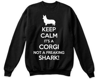 Corgi shirt, corgi t shirt, corgi gift, corgi lover shirt, corgi lover t shirt, corgi lover gift, corgi owner shirt, corgi owner gift, corgi