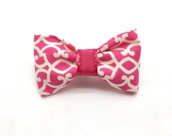 Bow Tie. Cat Bow Tie. Dog Bow Tie. Pet Bow Tie