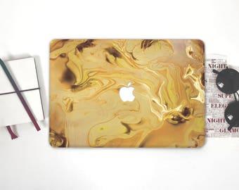 Air Macbook Case Hard Laptop Case Cover Macbook Air Case Gold Macbook Pro Hard Case MacBook air 13 Case Cover 13 macbook air Macbook 12 Case