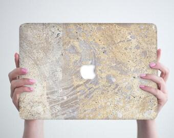 Macbook pro hard case macbook case macbook air 13 hard case macbook pro case laptop case macbook air case 13 inch macbook air 13 case