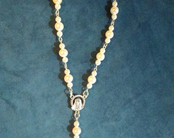Catholic Decade Rosary
