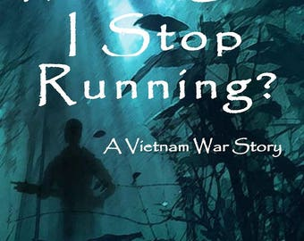 When Can I Stop Running? (Digital PDF version)