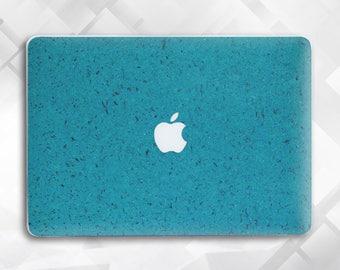 Blue Marble case Macbook Air 13 Macbook Pro 13 Case Macbook Air 11 Case Macbook Air Macbook Air Case Marble Macbook Case Stone Macbook