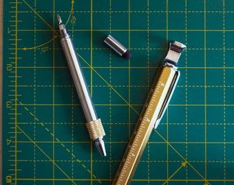 6-in-1 Pen Tool