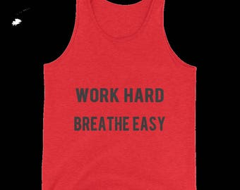 Funny Workout Shirt, Fitness Tank Top, Funny Gym Shirt, Fitness Muscle Tank, Fitness T Shirt, Yoga Tank With Fitness Quote, Fitness For Men