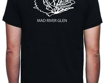 Mad River Glen Trail Map