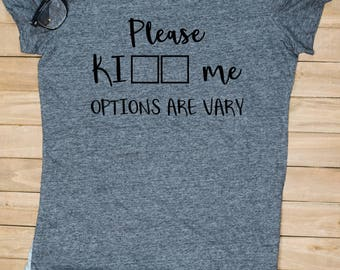 FREE T-SHIRT!  Handmade, excellent material, funny t-shirt for women, t-shirt for teens,