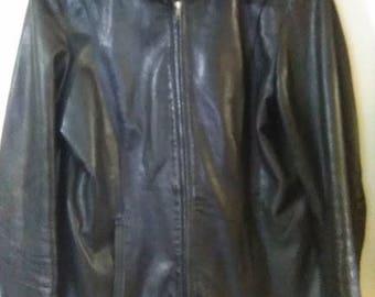 Vintage Old Navy Jacket size L