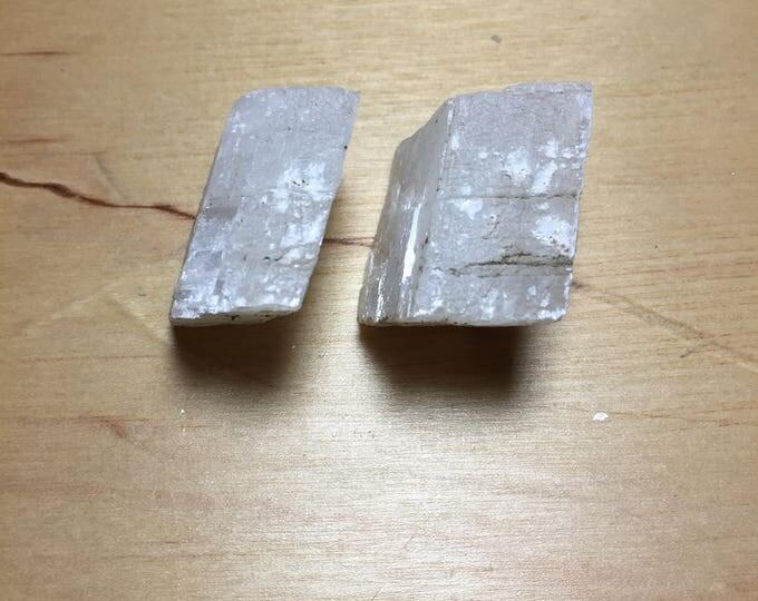 Calcite Mineral Specimen Small