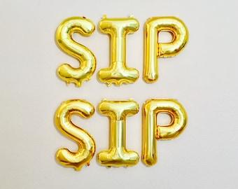 Sip Sip, Sip Sip Hooray, Champagne Theme, Bubbly Bar, Champagne Decor, Sip Sip Hooray Theme, Mimosa Party Theme, Mimosa Brunch, Champagne