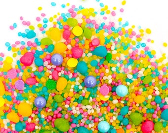 Easter Candyfetti™ Candy Sprinkles