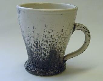Kernel Panic Mug