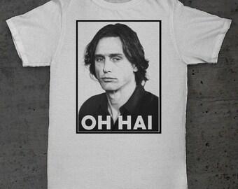 Oh Hai Shirt