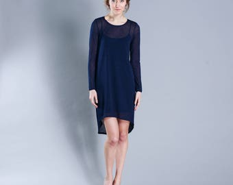 Twilight - sweatshirt dress