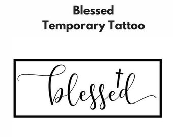 Themalichaam additionally Inspiring Calligraphy Temporary Tattoo furthermore Search additionally 325455510546811314 as well 373587731567580825. on paper airplane tattoo 2