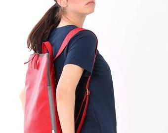 Red Laptop Tote, Laptop Purse, Fashionable Laptop Bags, Ladies Laptop Bag, Vegan Bags, Cute Laptop Bags, Work Tote