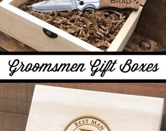 Groomsmen Gift Set, Groomsman Gift Box, Groomsmen Gift Box, Unique Groomsmen Gifts, Creative Groomsmen Gifts, Groomsmen Gifts Ideas, Wedding