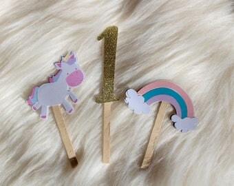 Unicorn topper, unicorn birthday, unicorn party, unicorn cake topper, unicorn cupcake topper, unicorn cupcake, unicorn party decor, unicorn