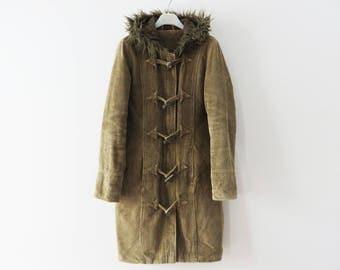 Corduroy coat   Etsy