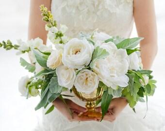 Artificial Flower Centerpieces, Wedding Centerpiece, Floral Arrangements, Flower Arrangement Silk Flower Bohemian Centerpiece, Wedding Decor