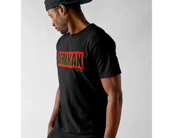 african clothing african american t shirts melanin juneteenth afrocentric clothing carnival costume caribbean carnival howard university