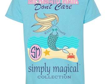 Simply Magical Collection Amelia Tee by DisGear