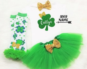 girls st patricks day outfit girls st pattys day outfit girls st patricks day shirt baby girls st patricks day outfit personalized outfit
