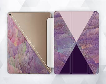 Marble iPad Case Smart Case iPad Smart Cover Marble Case iPad Pro 2017 Smart Cover iPad Marble iPad Air iPad Pro Marble iPad Mini Case iPad