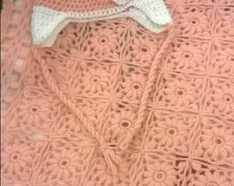 Baby Birth Cover