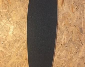 Cruiser Longboard deck