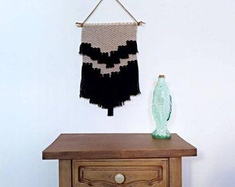 Wool Tapestry Dorset