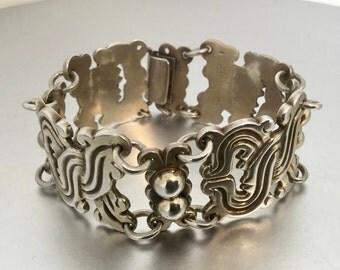 Bijoux de mariage fait main en métaux précieux et par